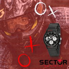 sector_prodotto_285_ks.png