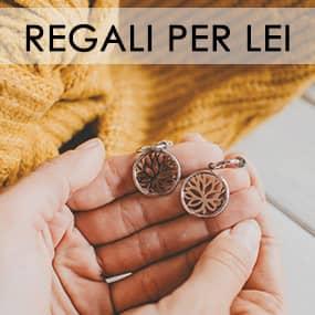 IDEEREGALO_LEI_PRIM_ITA.jpg