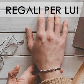 IDEEREGALO_LUI_PRIM_ITA.jpg