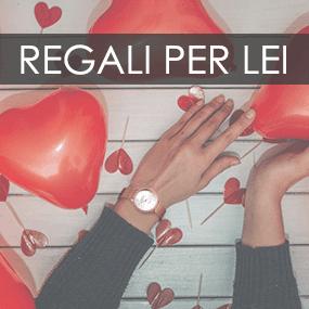 regali_per_LEI_sanV_ks_ita.png