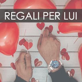 regali_per_LUI_sanV_ks_ita.png