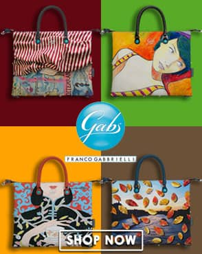 DISCOVER THE