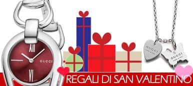 In cerca di idee Regalo? #San Valentino