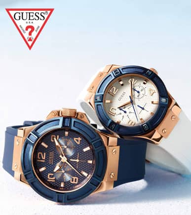 DISCOVER THE NEW