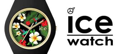 Ice Watch Per un regalo originale