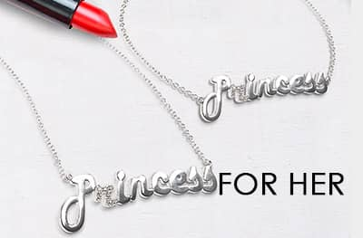 Choose the perfect gift for Her!