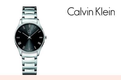 Calvin Klein Il meglio per i tuoi regali