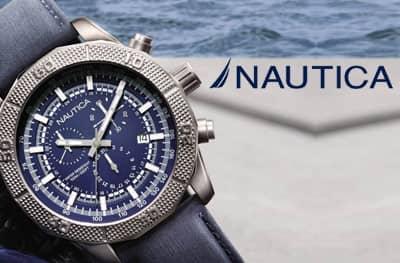 Nautica Scegli un regalo speciale