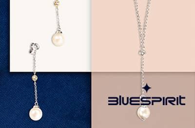Bluespirit Choose a special gift