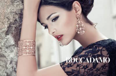 Boccadamo For a gift with style