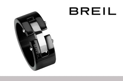 Breil The perfect gift