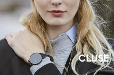 cluse-new.jpg