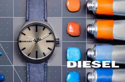diesel_gr_sli.jpg