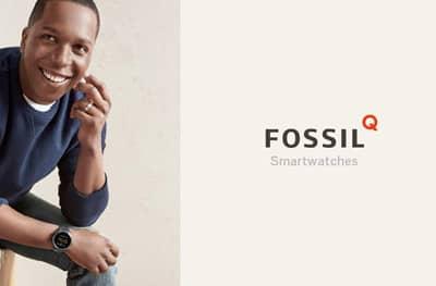 fossil_gr_sli2.jpg
