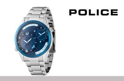 Police Per un regalo originale