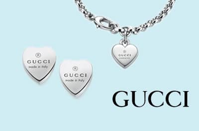 Gucci Choose the best