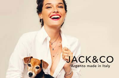 Jack & Co A cool Gift