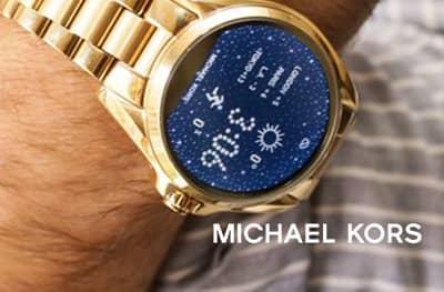 mk-grid-3luglio.jpg