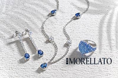 Morellato A special gift