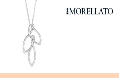 Morellato For a wonderful gift!