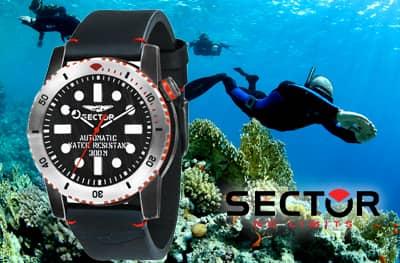 sector-dive-3001.jpg