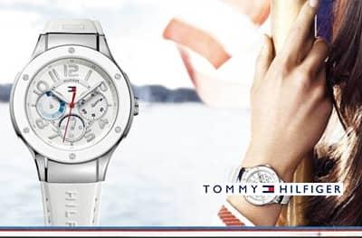 Tommy Hilfiger Un regalo originale
