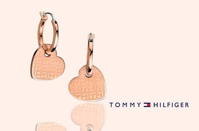 Tommy Hilfiger Un regalo cool