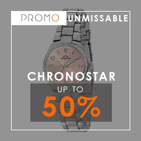 EN_chronostar50-min.jpg
