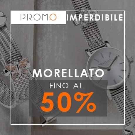 ITAmorellato_50-min.jpg
