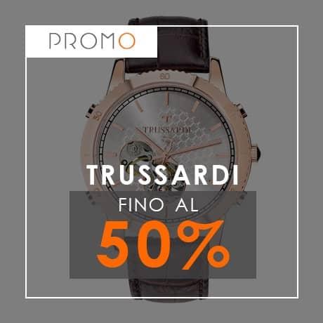 ITtrussardi_50-min.jpg