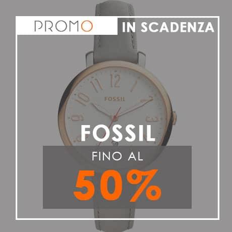 fossil-min.jpg