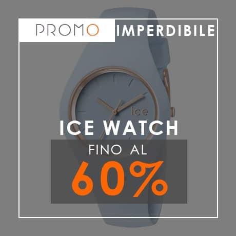 ita_icewatch-min.jpg