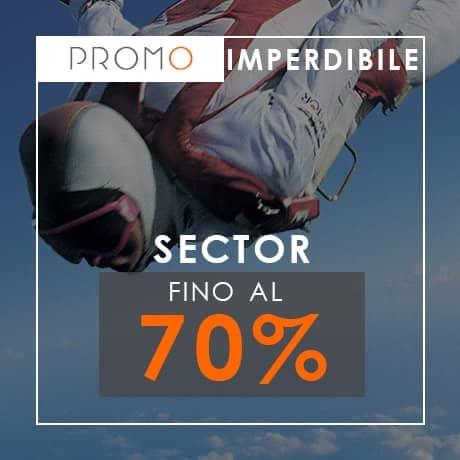 ita_sector-min.jpg