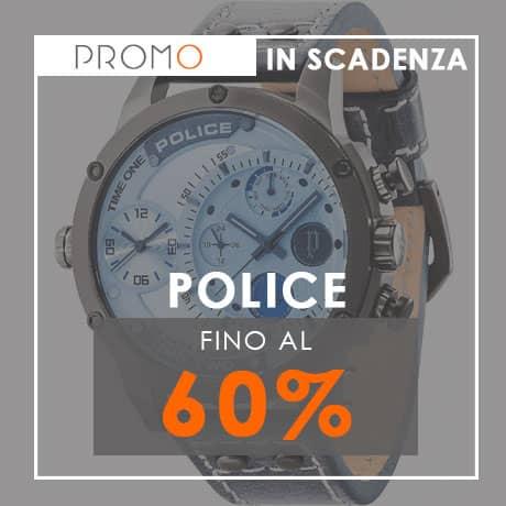 police-min.jpg