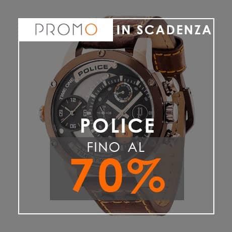 police_scadenza_ita-min.jpg