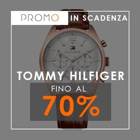 tommy_scadenza_ita-min.jpg