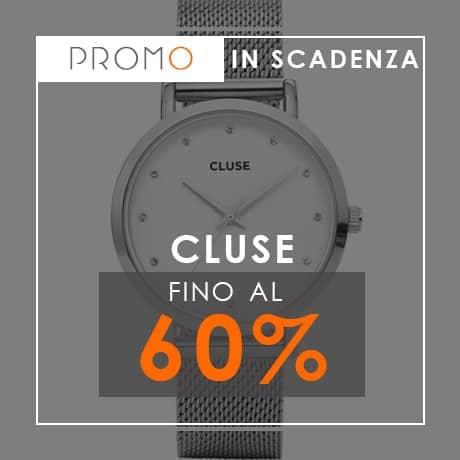 cluse60_ita-min.jpg