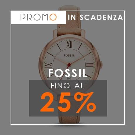 fossil_25_ks_grid_ita.jpg