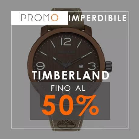 timberland_50_ks_grid_ita2.jpg