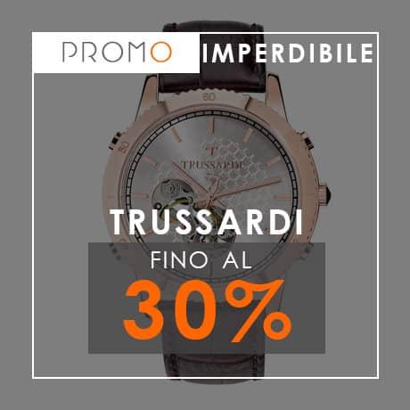 trussardi_grid_feb2820_ita.jpg