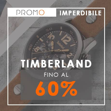 timberland-min.jpg