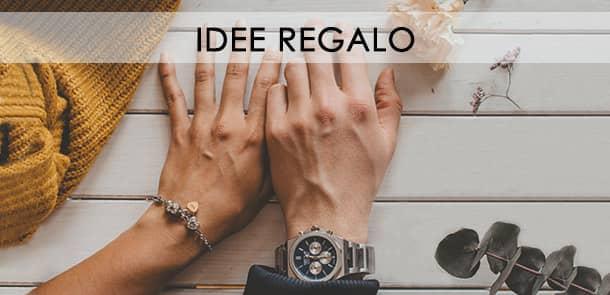 2_IDEEREGALO_PRIM_ita.jpg