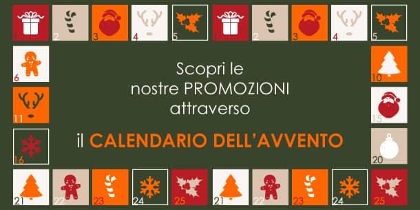 banner_promo_calendario_ks.jpg