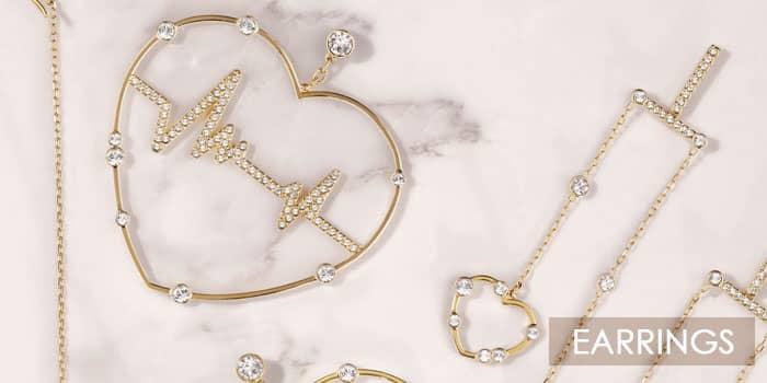 earrings_ks.jpg