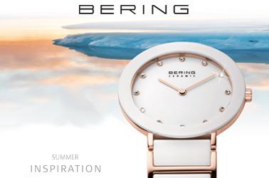 Bering-maggio2015.jpg