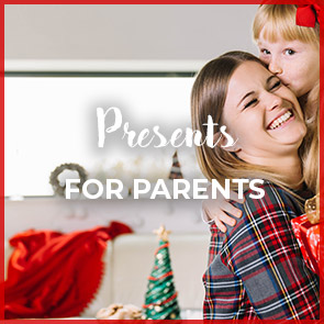Christmas Gifts for Parents / Children