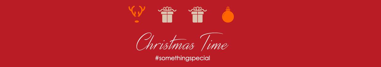 Idee regalo di Natale 2018