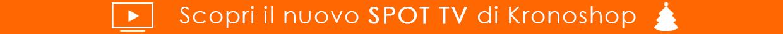 SpotTV_