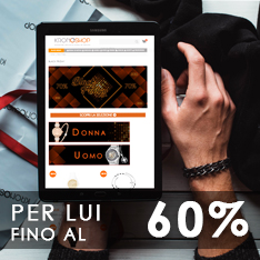Black Friday Per LUi
