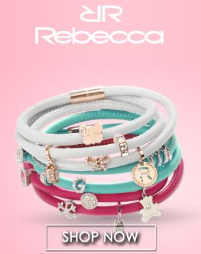 banner Rebecca